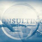 Авиаконсалтинг – запишитесь на консультацию