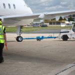 AirClub и Jetex – партнеры