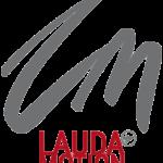 Amira Air стала LaudaMotion