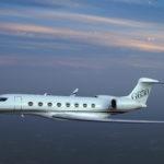 Asian Sky Group закрыла три контракта