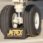 EBACE 2017: Jetex открывает первое FBO  в Италии