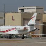 Испанская Executive Airlines увеличивает парк
