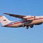 Jet24 стал партнером МЧС России