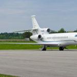Jet24 увеличивает свой флот