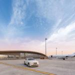 Jetex назначен официальным FBO Dubai Airshow 2019
