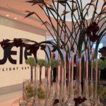 Jetex открыл FBO в Dubai World Central