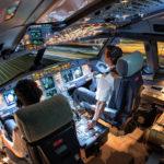 Рынок авиационного персонала набирает обороты